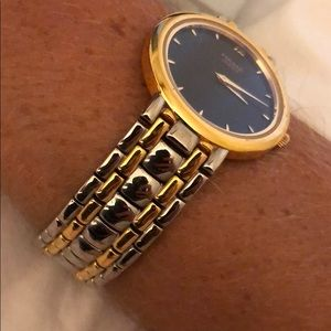 Pulsar Accessories - Pulsar men's watch